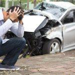 תאונת-דרכים